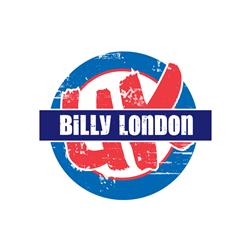 billy london