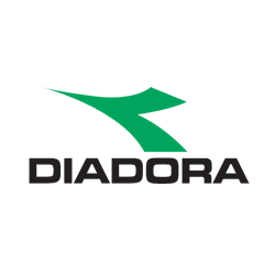 diadora