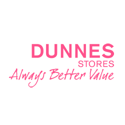 dunnes-logo