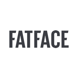 https://cherryfield.com/wp-content/uploads/2021/01/fatface.png