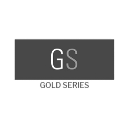 gold-series