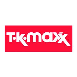 tkmax